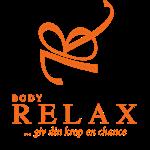Bodyrelax