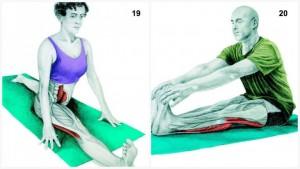 Yoga19_20-1024x576-768x432
