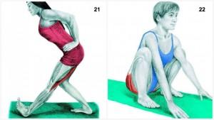 Yoga21_22-1024x576-768x432