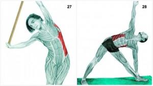 Yoga27_28-1024x576-768x432