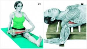 Yoga31_321-1024x576-768x432