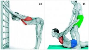 Yoga33_341-1024x576-768x432