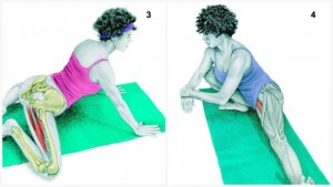 Yoga3_4-1024x576-768x432
