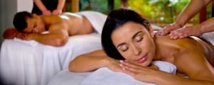 hotel massage 2